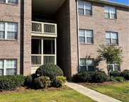 4074 BENTLEY Drive Unit #C2, Randleman image