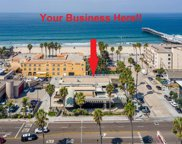 4444 Mission Blvd, Pacific Beach/Mission Beach image