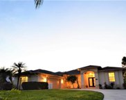 15221 Sam Snead LN, North Fort Myers image