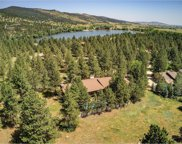 2828 South Lakeridge Trail, Boulder image