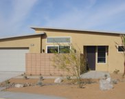 13867 Valley View Court, Desert Hot Springs image