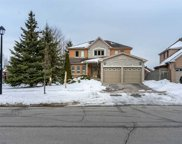 355 Carruthers Ave, Newmarket image
