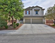 5608 PACESETTER Street, North Las Vegas image