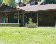 542 Maple Grove Rd, Moscow image