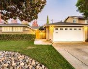 1020 Hollenbeck Ave, Sunnyvale image