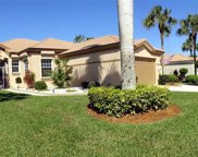 9149 Garden Pointe, Fort Myers image