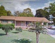 357 Toulon Drive, Wilmington image