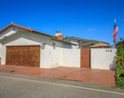 5245 Seabreeze Way, Oxnard image