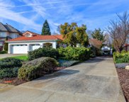 1583  Misty Wood Drive, Roseville image