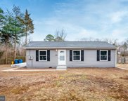 236 Hayes Mill   Road, Atco image