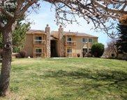 910 Tenderfoot Hill Road Unit 104, Colorado Springs image