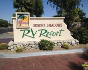 69801 RAMON Road Unit 378, Cathedral City image