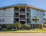 6000 N Ocean Blvd. Unit 133, North Myrtle Beach image