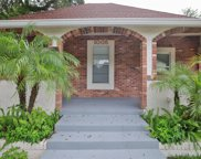 1005 E 25th Avenue, Tampa image