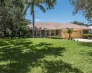 1805 Piccadilly CIR, Cape Coral image