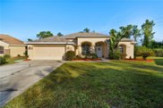 1545 Honor  Court, Lehigh Acres image