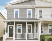 124 King St, Mount Holly image