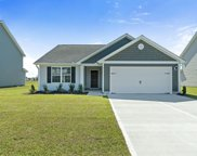 7105 Cameron Trace Drive, Wilmington image