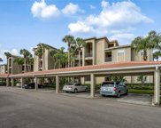 10317 Heritage Bay Blvd Unit 1423, Naples image