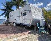 999 Morris Avenue Unit 6-9, Key Largo image