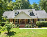 305 Wren Way, Simpsonville image