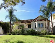 2307 Selby Avenue, Los Angeles image