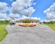 445 39th Ave Nw, Naples image