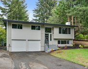 3303 226th Place SW, Brier image