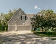 12708 Connell Street, Overland Park image