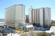 5200 N Ocean Blvd. Unit 653, Myrtle Beach image