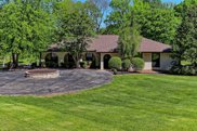117 Cayce Valley Dr, Columbia image