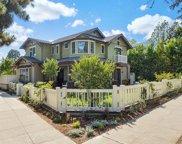 558     15Th Street, Santa Monica image
