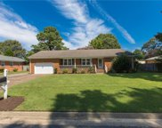 5456 Sunland Drive, Southwest 1 Virginia Beach image