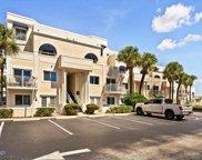 8600 Ridgewood Avenue Unit #1311, Cape Canaveral image
