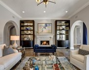 75177 Promontory Place, Indian Wells image