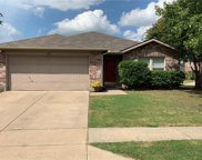 2600 Lookout Drive, McKinney image