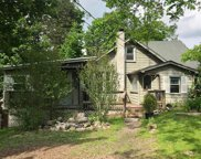 9 Sterling  Place, Greenwood Lake image