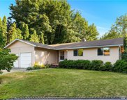 924 217th St SW, Bothell image