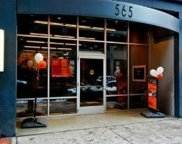 565 West Quincy Street Unit 713, Chicago image