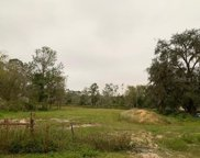 Sioux Trail, Kissimmee image