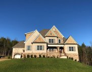 9608 Stonebluff Drive (Lot #6), Brentwood image