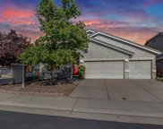 6407  Brant Way, Rocklin image