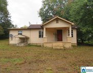 305 Rice Ave, Anniston image