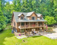 110 Lakepoint Cove  Ct, Glade Hill image
