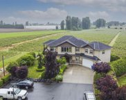 6277 Bell Road, Abbotsford image