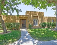 2441 S Birdie Way Unit A, Palm Springs image