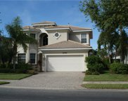 12760 Aviano Dr, Naples image
