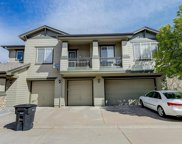 12929 Grant Circle Unit B, Thornton image