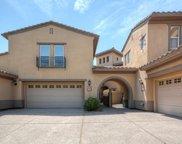 20802 N Grayhawk Drive Unit #1067, Scottsdale image