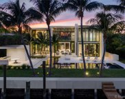 6585 Allison Rd, Miami Beach image